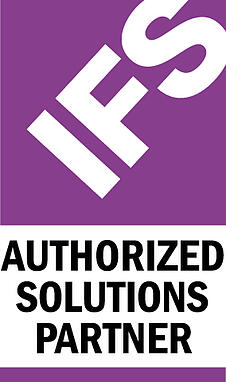 Authorized_solutions_partner_rgb