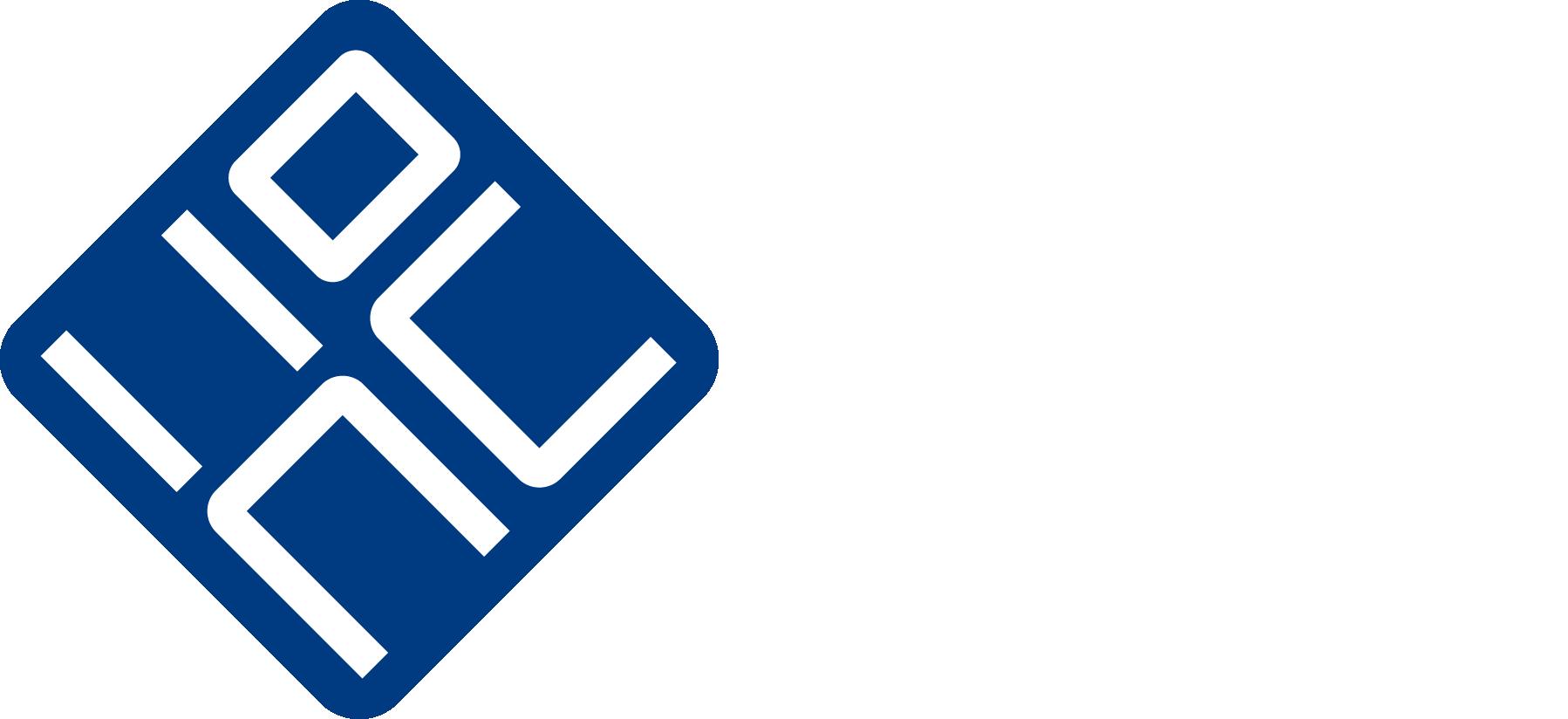 HOUSEOFCONTROL.COM