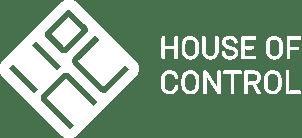 HOC-Logo-all-white