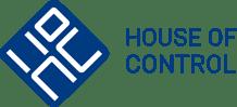 HOC-Logo-blue
