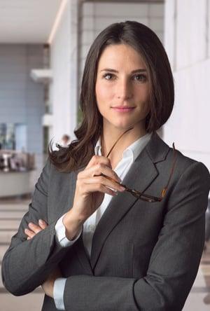 10-karrieretips-til-en-ambisiøs-CFO