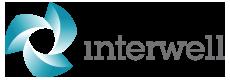 InterwellLogo3