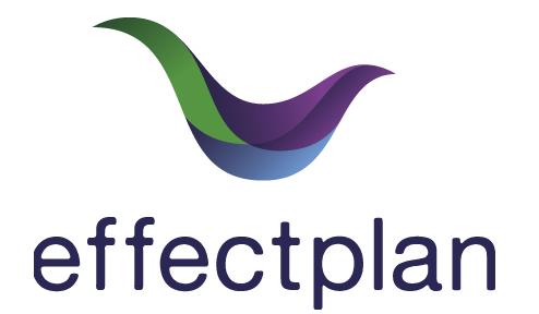 Logo Effectplan png-1