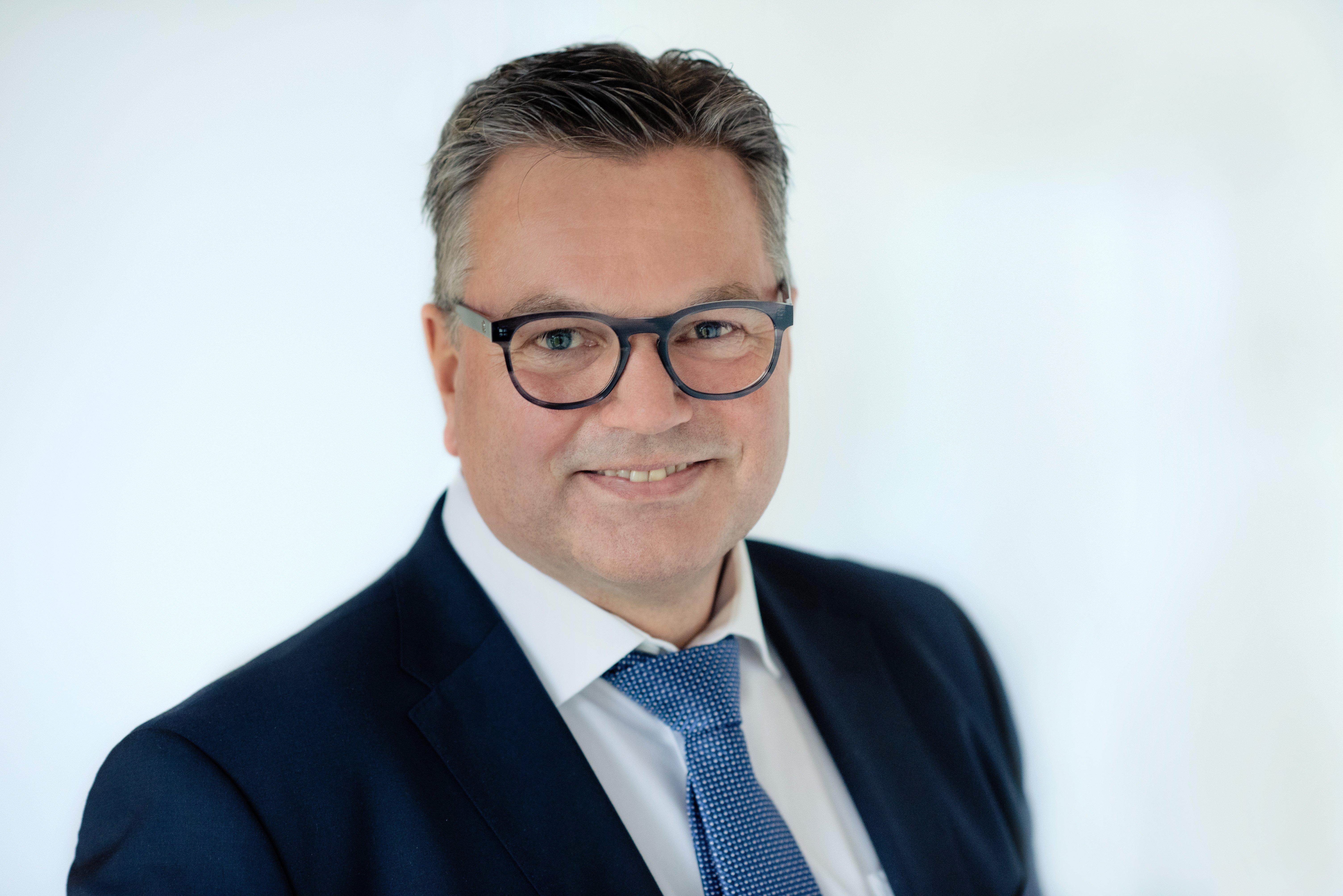 Lasse Sten 2